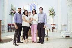 68 (Tais Estrada) Tags: bautismo evento social fotografia religion catolico cristiano madrina padrino godfather church