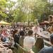 012 Drag Race Fringe Festival Montreal - 012