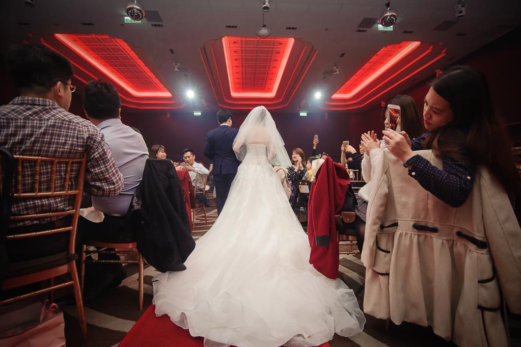 婚攝小勇,小寶團隊, 自助婚紗, 婚禮紀錄,新莊頤品,台北婚攝,wedding day-047