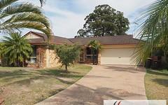 14 Kidman Avenue, West Kempsey NSW