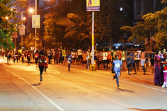 "Vasai-Virar Marathon 2016 • <a style=""font-size:0.8em;"" href=""http://www.flickr.com/photos/134955292@N08/33941650724/"" target=""_blank"">View on Flickr</a>"