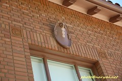 The Bankers Building (Narwal) Tags: niles district fremont bayarea ca california usa us 美國 加州 灣區 bankers building