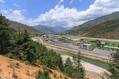 IMG_2797 (Tarun Chopra) Tags: bhutan canoneosm photography gangsofduster