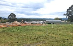 Lot 218 Avondale Road ( to Priscilla Cres.), Cooranbong NSW