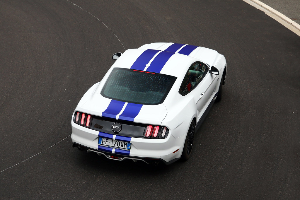 Ford Mustang Gt  Instagram R_simmerman Tags Ford Mustang Gt  Top