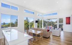 48 Lurnea Avenue, Bawley Point NSW