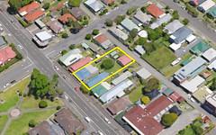 90 & 92 Brunker Road, Broadmeadow NSW