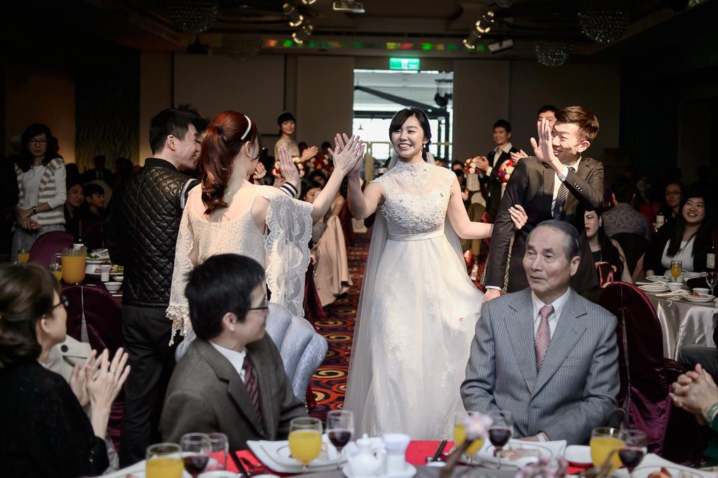 婚攝小勇,小寶團隊, 自助婚紗, 婚禮紀錄,內湖臻愛,台北婚攝,wedding day-028