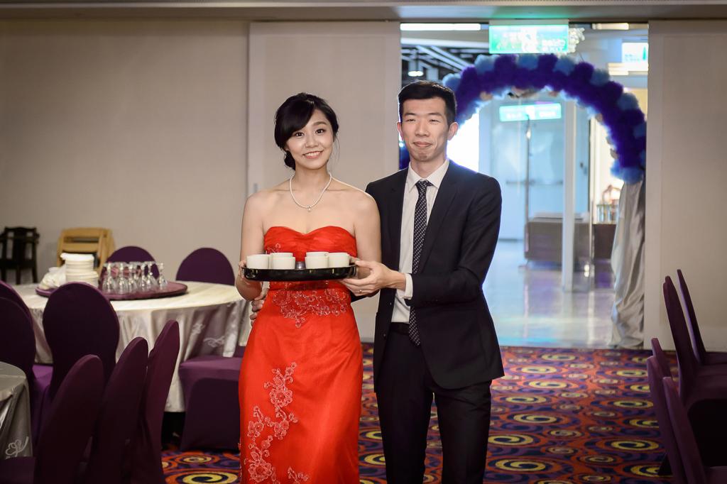 婚攝小勇,小寶團隊, 自助婚紗, 婚禮紀錄,內湖臻愛,台北婚攝,wedding day-006