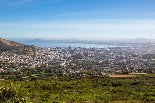 Kaapstad_BasvanOort-131