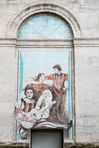 Avignon_BasvanOort-21