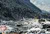 Lachung Chu (Samanvay15) Tags: yumthangvalley sikkim northsikkim travel india himalayas landscapes nature snow indiatravel