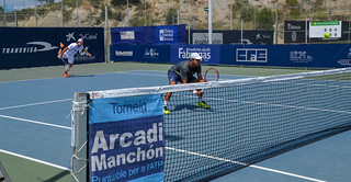 2017-05-23-torneig-arcadi-manchon-DE PAULA-VERVOORT-foto-francesc-llado-0001