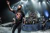 Anthrax @ The Fillmore, Detroit, MI - 04-08-17