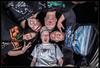 Big-B-NE-Last-Words-Luck-Factor-Zero-BBB-Backstage-Bar-Billiards-Las-Vegas-PhotoFM-2017-113 (Fred Morledge) Tags: bigb nelastwords luckfactorzero bbbbackstagebarbilliards livemusic lasvegasmusicscene las vegas music scene live bbb backstagebarandbilliards concert photography concertphotographs hiphop rock rappers onstage crowd mosh pit luck factor zero guitar drums downtown fremont east fremontstreet fredmorledge photofmcom photofm 2016