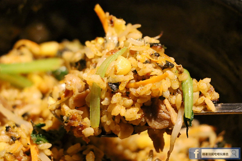 Hololook 呼嚕嚕韓式料理韓式料理55