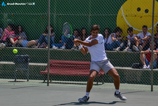 2017-05-24-torneig-arcadi-manchon-CABRAL-foto-francesc-llado-0001
