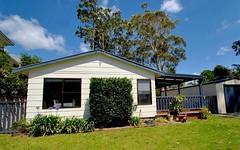 8 Cook Street, Callala Bay NSW