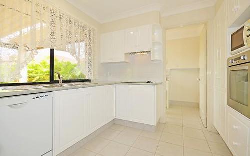 2/9 Jasmine Place, Banora Point NSW