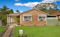 1 Birriga Road, Noraville NSW