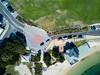 drone sunday 280517 (davywg) Tags: dji mavic drone nsw bareisland maroubra mahonpool southcoogee ivorowe rockpool laperouse nisifilterfrommavic