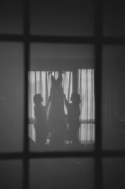新莊晶宴,新莊晶宴婚宴,新莊晶宴婚攝,KIWI影像基地,婚禮主持李青青,cheri婚紗,cheri婚紗包套,新莊晶宴戶外證婚,櫻花婚紗,新祕藝紋,MSC_0004