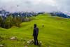 Nature (mimalkera) Tags: kaghanvalley naran kaghan shogran siripaye payemeadows lakesaifulmalook travelpakistan travelbeautifulpakistan travel wanderlust