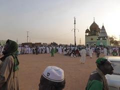 Whirling Dervishes  (8) (hansbirger) Tags: sudan omdurman hamed sufi dervishes year2017