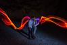 LightPainting (Arnulfo Loredo) Tags: cfpa huasteca lahuasteca lightpainting night