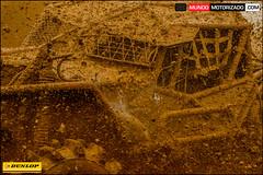 Autocross_2F_MM_AOR_0174