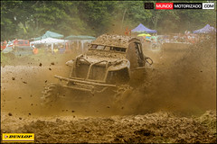 Autocross_2F_MM_AOR_0158
