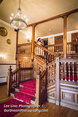 DalhousieCastle-17530033 (Lee Live: Photographer) Tags: bonnyrigg bride ceremony cutingofthecake dalhousiecastle edinburgh exchangeofrings firstkiss flowergirl flowers groom leelive ourdreamphotography pageboy scotland scottishwedding signingoftheregister silhouette wwwourdreamphotographycom