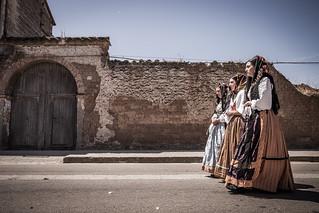 Tradizioni di Sardegna - #61explore