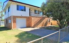 101 Balonne Street, Narrabri NSW
