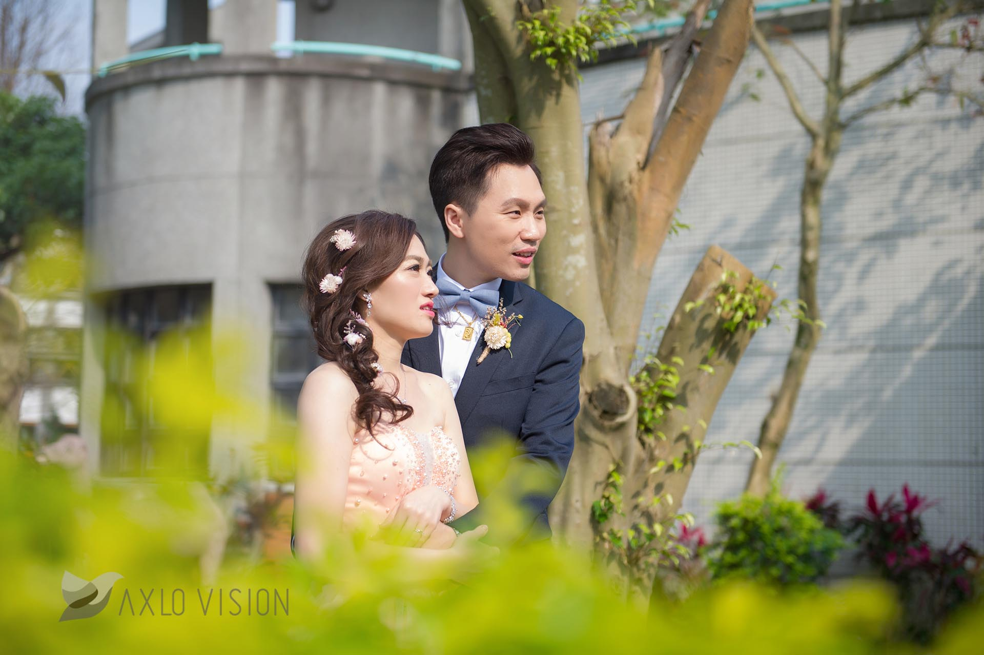 WeddingDay20170401A_291