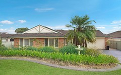 18 Pims Close, Bonnells Bay NSW