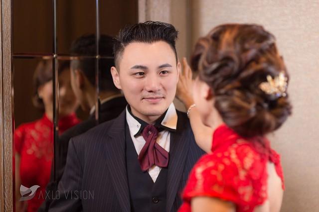WeddingDay 20160904_265