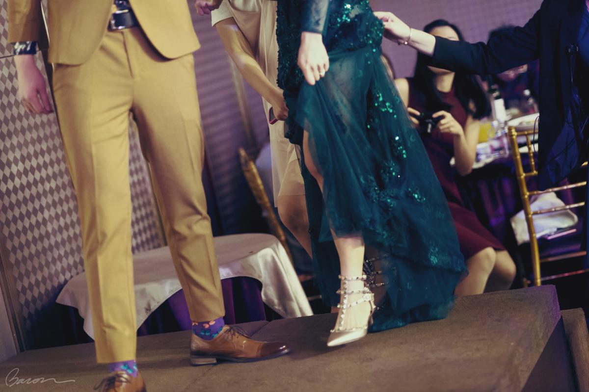 Color_157, BACON STUDIO, 攝影服務說明, 婚禮紀錄, 婚攝, 婚禮攝影, 婚攝培根, 板橋彭園, 新秘Rita, 胡鬧婚禮佈置