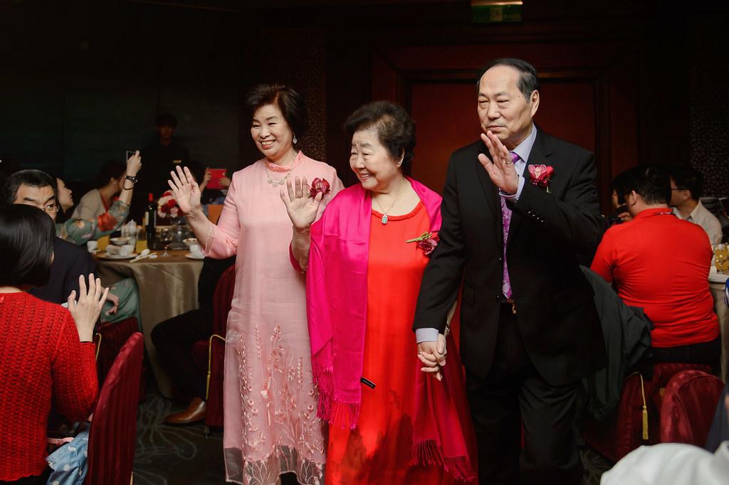 台北婚攝, 守恆婚攝, 婚禮攝影, 婚攝, 婚攝小寶團隊, 婚攝推薦, 遠企婚禮, 遠企婚攝, 遠東香格里拉婚禮, 遠東香格里拉婚攝-33