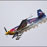 Extra 300SR Martin Sonka thumbnail