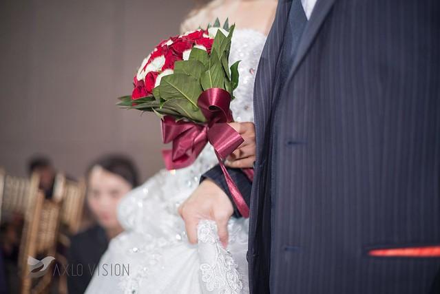 WeddingDay 20160904_012