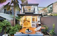 10 Hampton Street, Balmain NSW