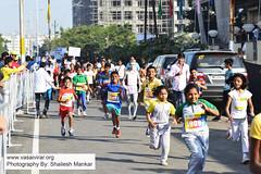 Vasai-Virar-Marathon-2014-Photos-102