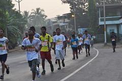 marathon-2013-0044