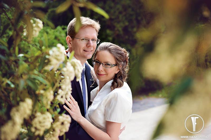 170606_020_wedding_photosB