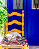 Parikia, Paros (Kevin R Thornton) Tags: d90 parikia cat greece nikon mediterranean travel paros egeo gr