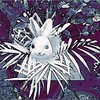 #bunny #easterbunny #yakuza #yakuzabunny #art #artistic #artsy #beautiful #cartoonized #anime #photography #creepy #stilllife #life (muchlove2016) Tags: bunny easterbunny yakuza yakuzabunny art artistic artsy beautiful cartoonized anime photography creepy stilllife life