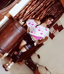 Bollywood Actress SALIYA Hot Photos Set-2 (45)