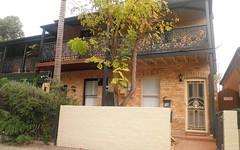 10 Moriaty Road, Chatswood NSW