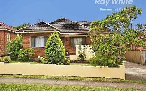 16 Cotswold Street, Westmead NSW